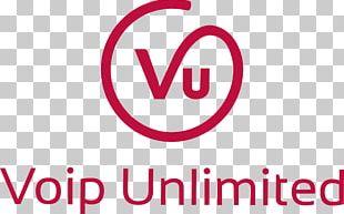 Switzerland Logo Voice Over IP Computer Software Information PNG