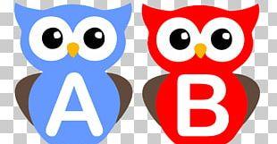 Wedding Invitation Baby Shower Owl Infant PNG