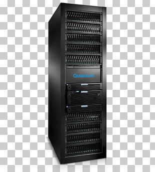 Computer Servers Computer Cases & Housings Disk Array Computer Hardware PNG