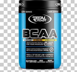 Dietary Supplement Branched-chain Amino Acid Creatine Bodybuilding Supplement PNG