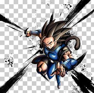 Dragon Ball Z: Idainaru Dragon Ball Densetsu Dragon Ball Legends Goku Dragon Ball Z Dokkan Battle PNG
