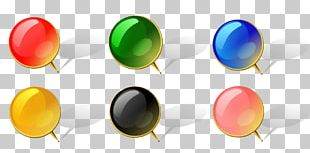 Drawing Pin Business PNG