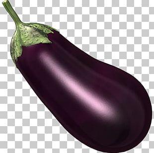 Eggplant Emoji Giphy PNG