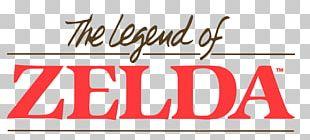 Zelda II: The Adventure Of Link The Legend Of Zelda: Twilight Princess The Legend Of Zelda: Breath Of The Wild PNG