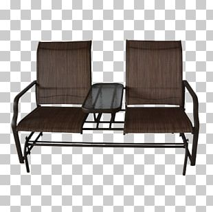 Bed Frame Chair Wood Garden Furniture PNG