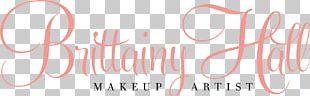MAC Cosmetics Make-up Artist Customer PNG