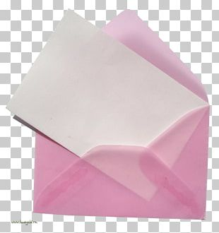Paper Envelope Letter Plastic Corporate Identity PNG