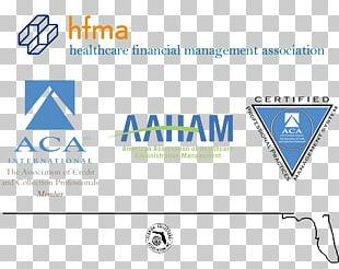 ACA International Organization Credit Debt Collection Agency Patient Protection And Affordable Care Act PNG