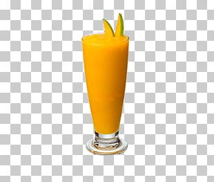 Orange Juice Smoothie Orange Drink Health Shake PNG