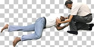 Recovery Position First Aid Supplies Cardiopulmonary Resuscitation St John Ambulance Asphyxia PNG