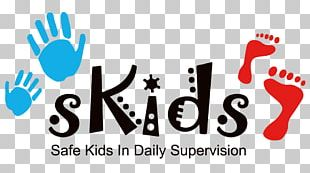 SKIDS St Josephs School Child Teacher PNG
