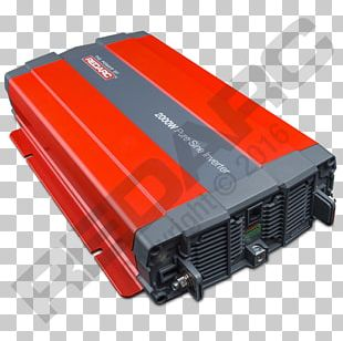 Smart Battery Charger Power Inverters Battery Management System Electric Battery PNG