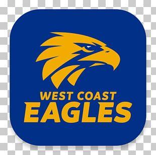 West Coast Eagles Greater Western Sydney Giants Port Adelaide Football Club Australian Rules Football 2018 AFL Season PNG