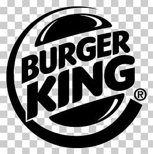 Hamburger Burger King Logo Whopper Restaurant PNG