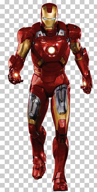Iron Man Captain America Marvel Cinematic Universe PNG