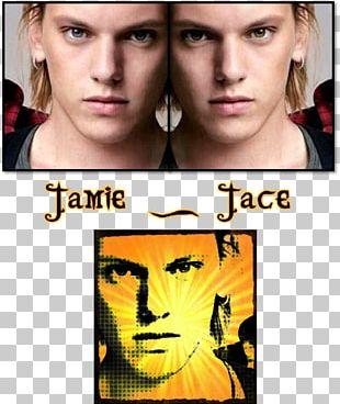 Jace Wayland Eyebrow 8 January Forehead Cheek PNG
