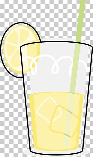 Orange Juice Harvey Wallbanger Orange Drink Lemonade PNG