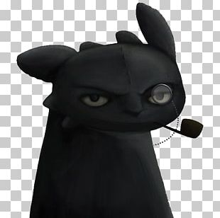 Ruffnut Tuffnut How To Train Your Dragon Toothless PNG