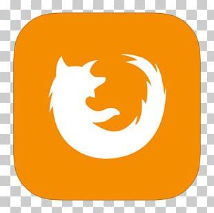 Yellow Orange Circle Font PNG