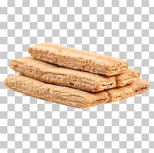 Biscotti Chocolate Sandwich Chocolate Bar Biscuit Graham Cracker PNG