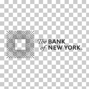 The Bank Of New York Mellon Logo NYSE Business PNG