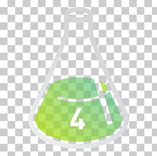 Laboratory Flasks Expotaku 2018 Erlenmeyer Flask Science Tienda.Monociclos.com PNG
