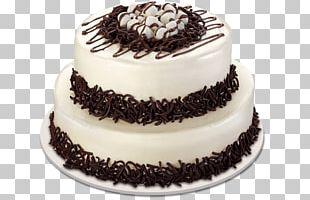 Red Ribbon Cebu Frosting & Icing Bakery Chiffon Cake PNG