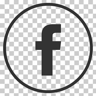 Social Media Computer Icons Facebook Social Networking Service PNG