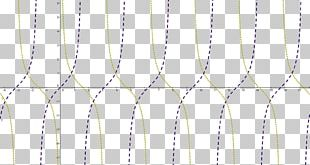 Wire Mesh Household Hardware Point Angle PNG