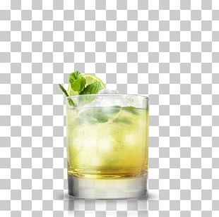Cocktail Margarita Caipirinha Mai Tai Moscow Mule PNG