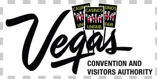 Las Vegas Convention Center McCarran International Airport Sands Expo Las Vegas Convention And Visitors Authority Welcome To Fabulous Las Vegas Sign PNG