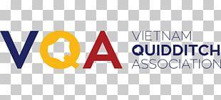 Logo Product Design Brand Vietnam Quidditch PNG