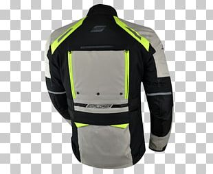 Motorcycle Accessories Motorcycle Helmets Touring Motorcycle Jacket PNG