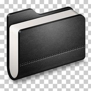 Multimedia Wallet Electronics PNG