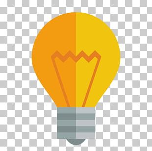 Yellow Hot Air Balloon Orange PNG