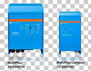 Battery Charger Power Inverters Victron Energy MultiPlus Inverter Charger Victron Energy Quattro 230V PNG