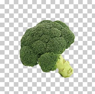 Broccoli Cauliflower Vegetable PNG