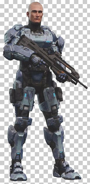 Halo 4 Halo: Spartan Assault Master Chief Halo 5: Guardians Halo 3 PNG