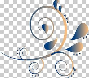 Decorative Borders Decorating With Color Decorative Arts PNG