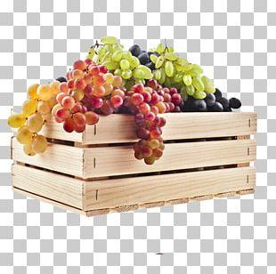 Fruit Grape Vegetable Orange Auglis PNG