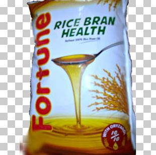Vegetable Oil Rice Bran Oil Cooking Oils Sunflower Oil PNG