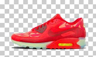 Air Force Shoe Sneakers Nike Air Max PNG