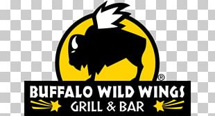 Buffalo Wing Buffalo Wild Wings Restaurant Wrap Barbecue PNG