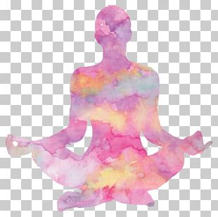 Chakra Workout Meditation Yoga Child Mindfulness PNG
