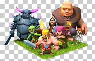 Clash Of Clans Clash Royale Domination Video Game PNG