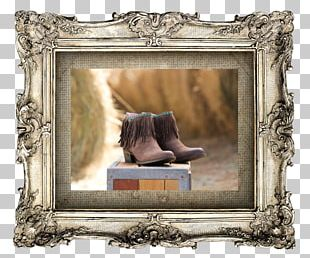 Frames Paper Stock Photography Painting PNG