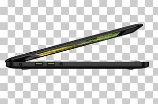 Laptop GeForce Razer Blade (14) Intel Core I7 Razer Blade Stealth (13) PNG