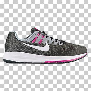 Sports Shoes Nike Skate Shoe Basketball Shoe PNG