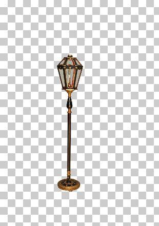 Lighting 3D Computer Graphics Decorative Arts PNG