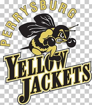 Perrysburg High School Perrysburg Junior High School Perrysburg Exempted Village School District National Secondary School PNG